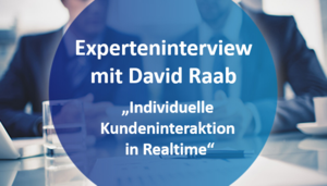 Interview David Raab