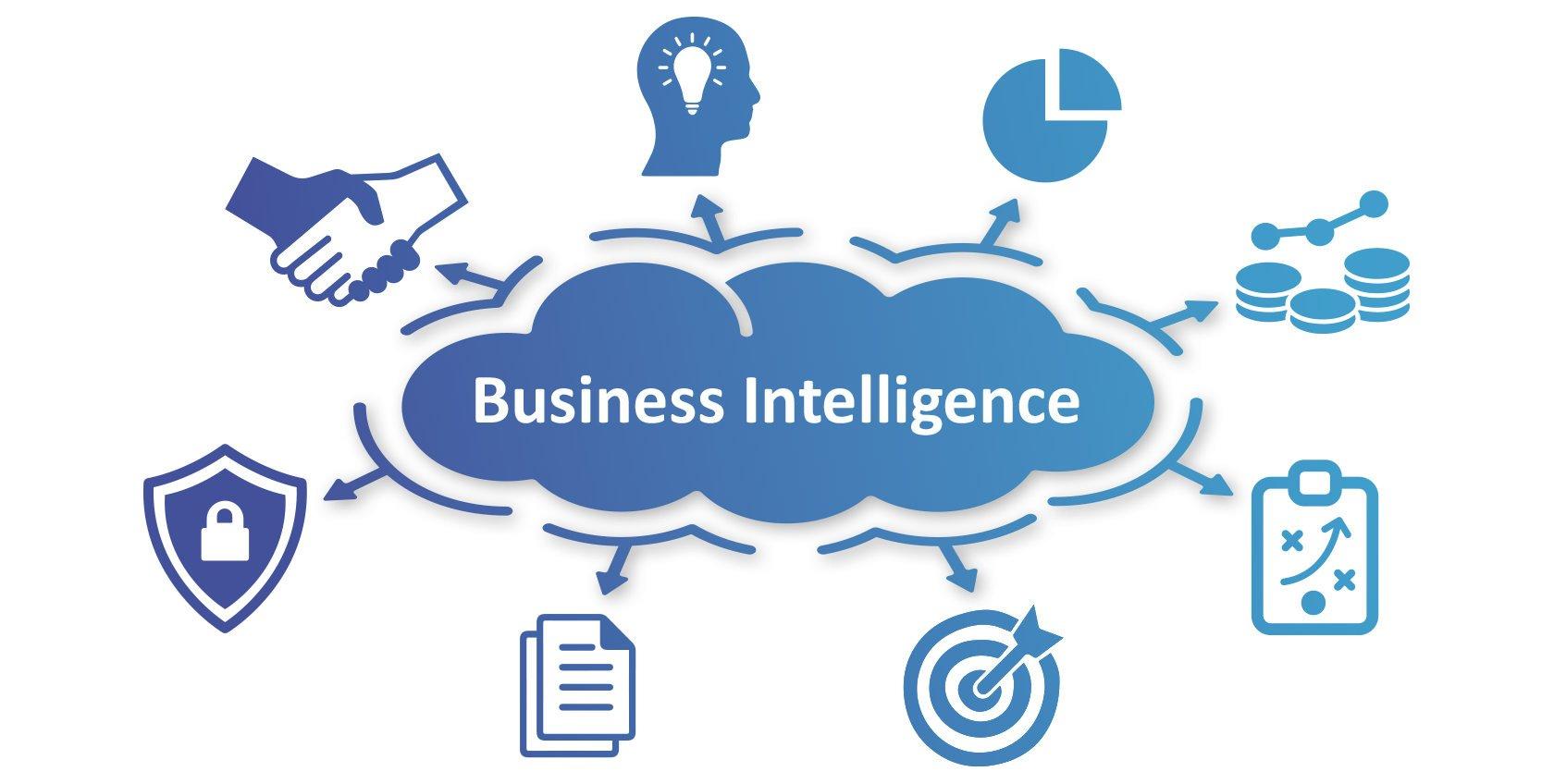 csm_business-intelligence_b137e16154.jpg