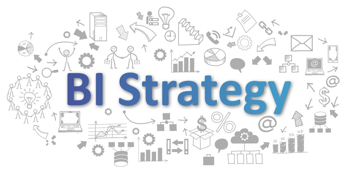 business-intelligence-strategy