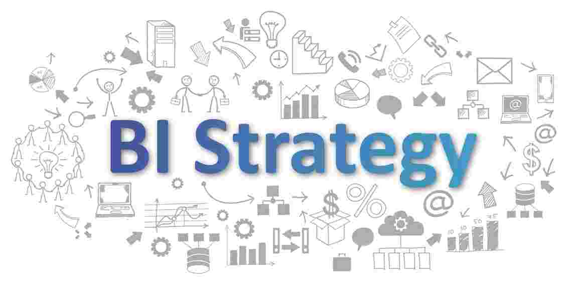 business-intelligence-strategy