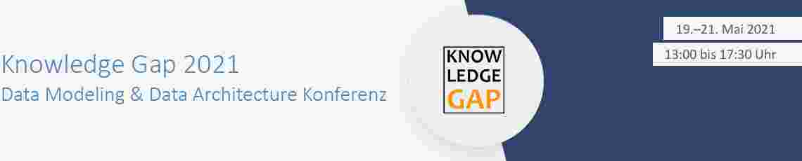 knowledge-gap-event