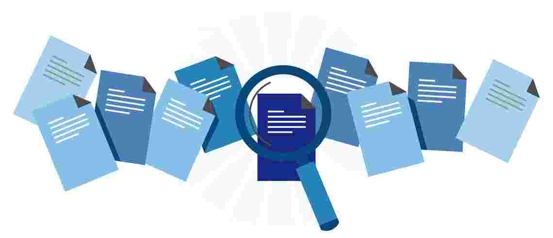 Data Warehouse Datenqualitätsmanagement