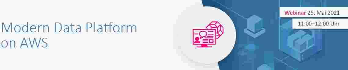 aws-webinar-moderndataplatform