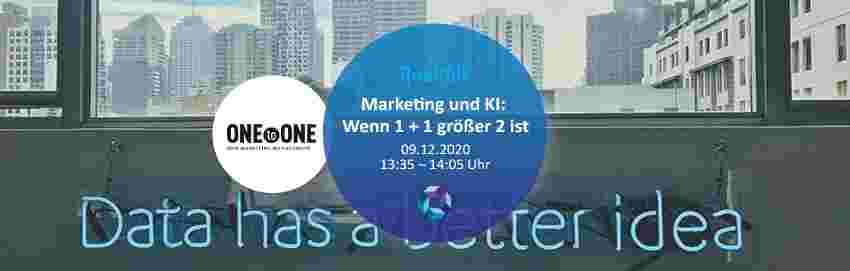 marketing-und-ki-onetoone