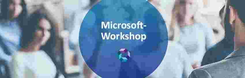 Microsoft Workshop: Spark on Azure