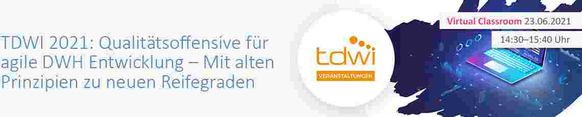 tdwi-digital-event