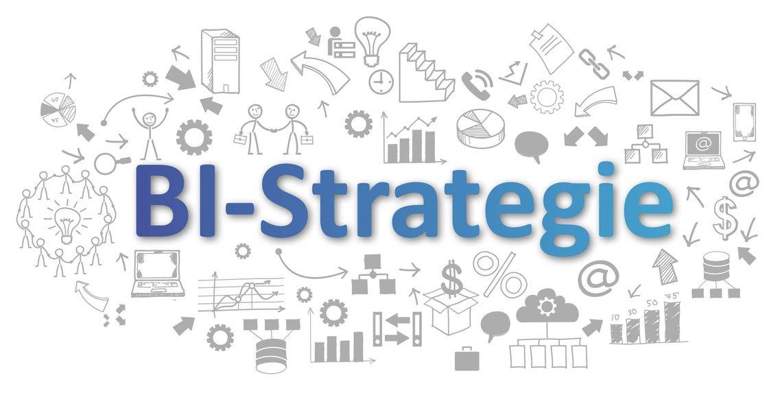 business-intelligence-strategie